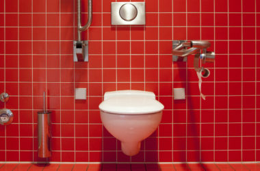 Importance of toilets in our life
