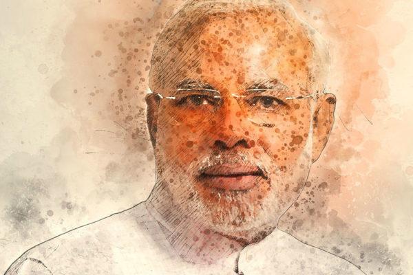 PM Narendra Modi funny jokes