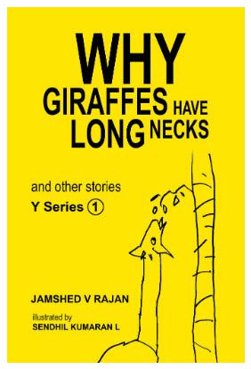 why-giraffes_website_white_border