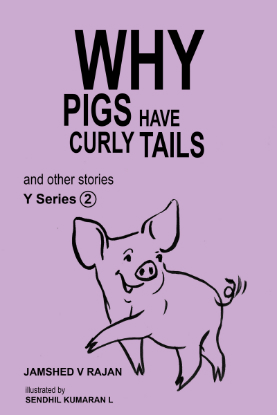 why_pigs_have_curly_tails_big