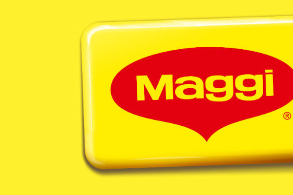 Childhood memories of Maggi & my Love affair with Maggi