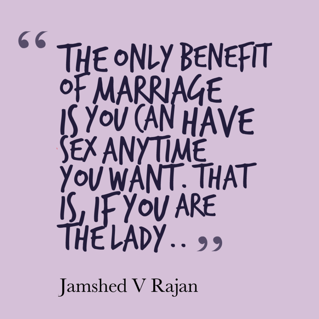 benefits of marriage for women