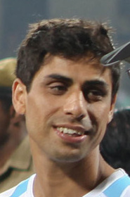 Funny Ashish Nehra Jokes
