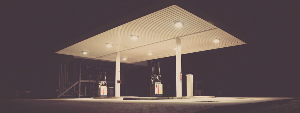 How high gas prices will impact our lives and the economy