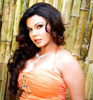 Rakhi Sawant Sex Jokes