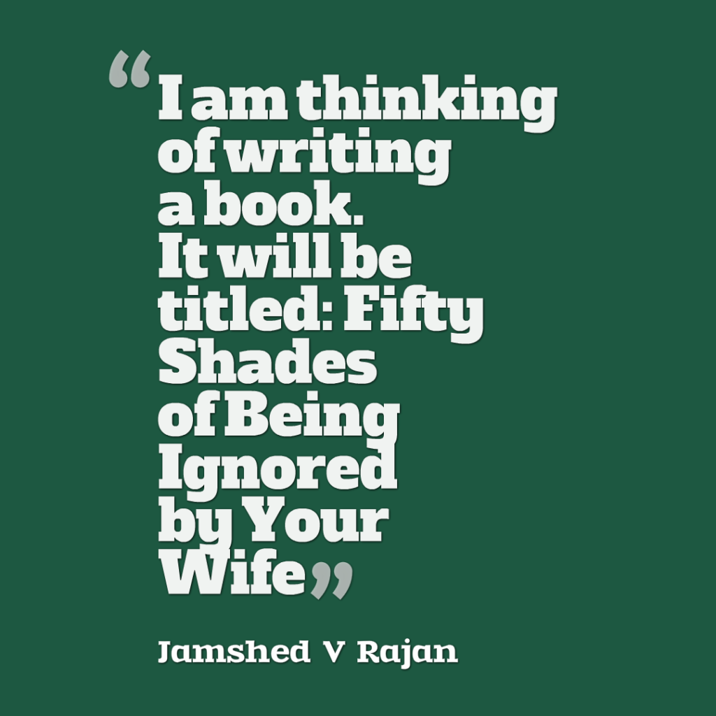 better book fifty shades of wife