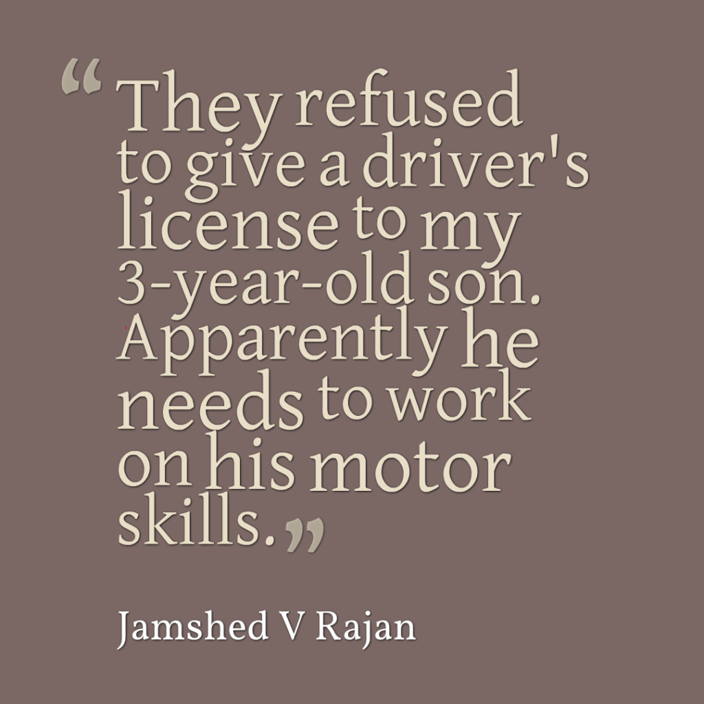 what to get a drivers licence