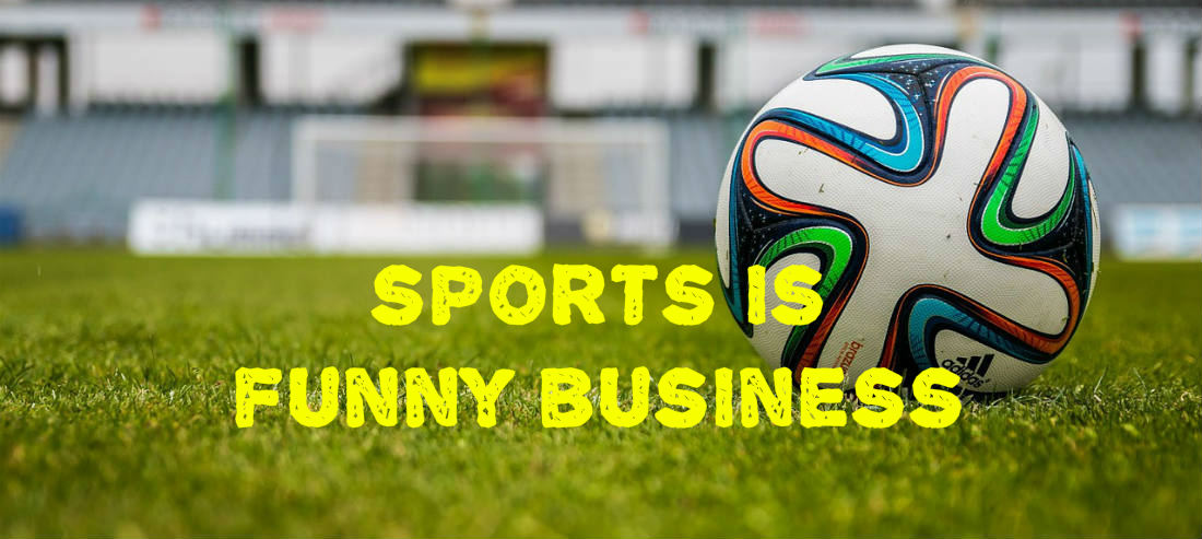 Funniest sports quotes ever by sportspersons